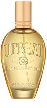 Mary Kay Upbeat eau de toilette para mulheres 60 ml