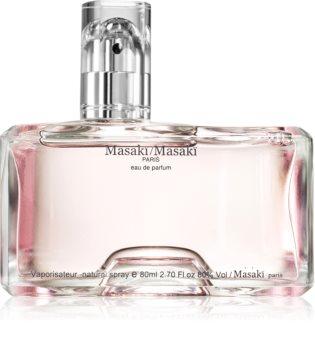 Masaki Matsushima Masaki/Masaki parfémovaná voda pro ženy