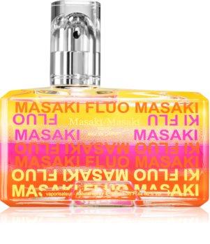 Masaki Matsushima Fluo Eau de Parfum for Women
