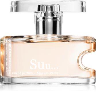 Masaki Matsushima Suu... Eau de Parfum für Damen