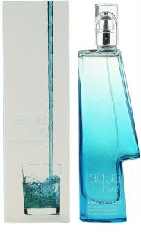 Masaki Matsushima Aqua Mat, Homme eau de toilette pentru bărbați