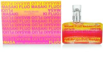 Masaki Matsushima Fluo parfemska voda za žene