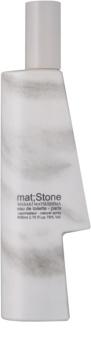 Masaki Matsushima Mat, Stone eau de toilette para hombre