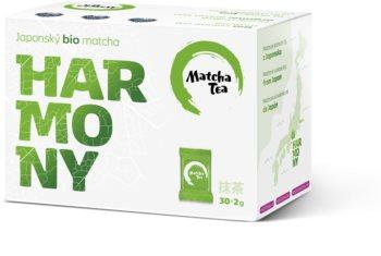 Matcha Tea BIO harmony