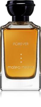 Matea Nesek White Collection Forever Eau de Parfum for Women