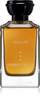Matea Nesek White Collection Forever Eau de Parfum για γυναίκες