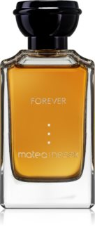 Matea Nesek White Collection Forever парфюмированная вода для женщин
