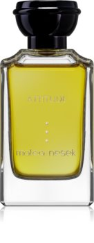 Matea Nesek White Collection Attitude Eau de Parfum Miehille