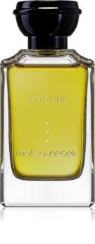 Matea Nesek White Collection Attitude Eau de Parfum pentru bărbați