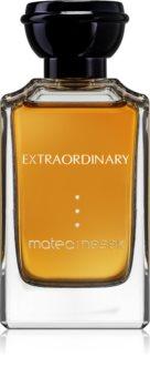Matea Nesek White Collection Extraordinary parfémovaná voda unisex