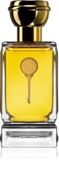 Matea Nesek Golden Edition Golden Tea Golf Eau de Parfum uraknak