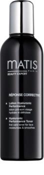 MATIS Paris Réponse Corrective hydratisierendes Gesichtstonikum