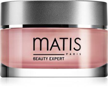 MATIS Paris Réponse Délicate nappali hidratáló krém az érzékeny arcbőrre