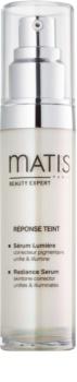 MATIS Paris Réponse Teint Brightening Face Serum