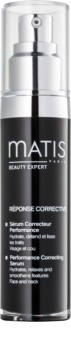 MATIS Paris Réponse Corrective Smoothing Facial Serum with Moisturizing Effect