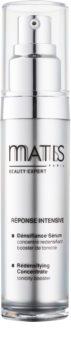 MATIS Paris Réponse Intensive Redensifying Concentrate интензивен серум с изглаждащ ефект