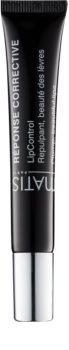 MATIS Paris Réponse Corrective Lip Balm with Volume Effect