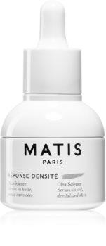 MATIS Paris Réponse Densité Olea-Science sérum nourrissant et hydratant effet anti-rides
