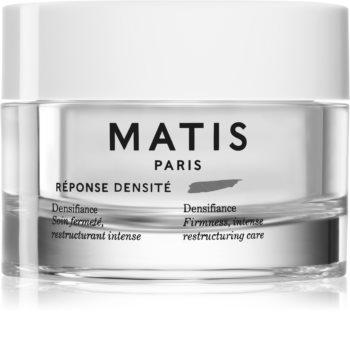 MATIS Paris Réponse Densité Densifiance Firming Anti-Wrinkle Day Cream