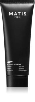 MATIS Paris Réponse Homme Age-Men Day And Night Anti - Wrinkle Cream for Men