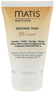 MATIS Paris Beauty Expert BB krém SPF 15