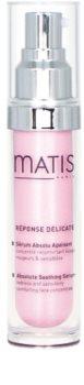 MATIS Paris Réponse Délicate Serum für empfindliche Haut