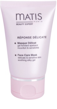 MATIS Paris Réponse Délicate Soothing Mask for Sensitive Skin