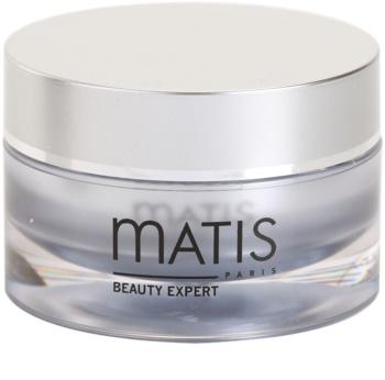 MATIS Paris Réponse Intensive Anti-Wrinkle Eye Cream to Treat Swelling and Dark Circles