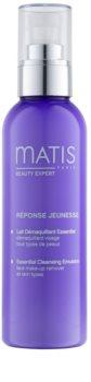 MATIS Paris Réponse Jeunesse čisticí emulze pro všechny typy pleti