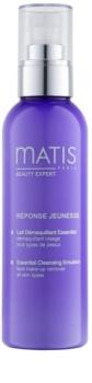 MATIS Paris Réponse Jeunesse Cleansing Emulsion for All Skin Types