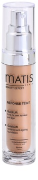 MATIS Paris Réponse Teint озаряващ фон дьо тен