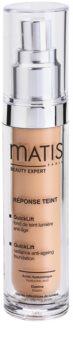 MATIS Paris Réponse Teint auffrischendes Foundation