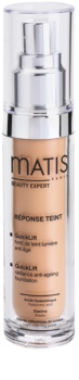 MATIS Paris Réponse Teint λαμπρυντικό μεικ απ