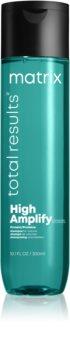 Matrix Total Results High Amplify Protein-Shampoo für mehr Volumen