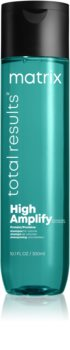 Matrix Total Results High Amplify proteinový šampon pro objem