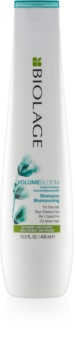 Biolage Essentials VolumeBloom šampon za volumen za tanke lase