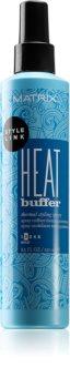 Matrix Style Link Heat Buffer termoaktív spray