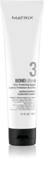 Matrix Bond Ultim8 Fiber-Restructuring Treatment