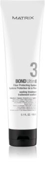 Matrix Bond Ultim8 starostlivosť pre rekonštrukciu vlasového vlákna