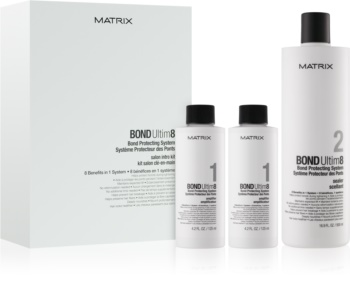 Matrix Bond Ultim8 lote cosmético I. para mujer