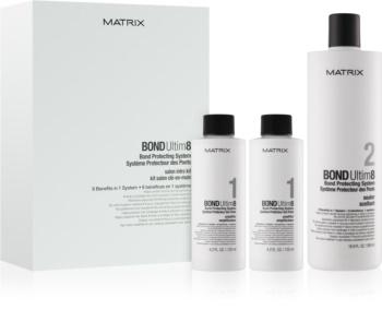 Matrix Bond Ultim8 zestaw kosmetyków I. dla kobiet