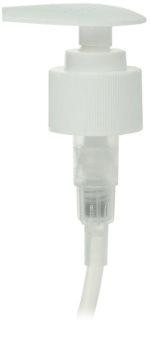 Matrix Pump doseador