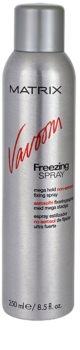 Matrix Vavoom Freezing Spray lak na vlasy bez aerosolu