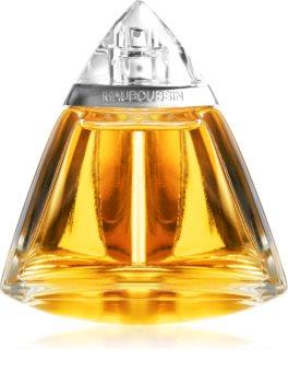 Mauboussin By Mauboussin парфюмированная вода для женщин