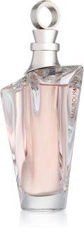 Mauboussin Pour Elle Eau de Parfum voor Vrouwen