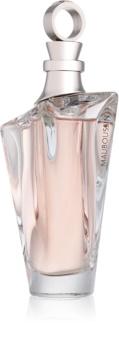Mauboussin Pour Elle parfémovaná voda pro ženy