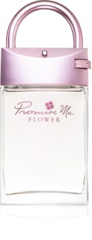 Mauboussin Promise Me Flower Eau de Parfum for Women