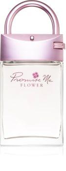 Mauboussin Promise Me Flower parfumovaná voda pre ženy