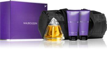 Mauboussin By Mauboussin Geschenkset für Damen