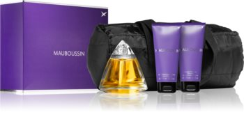 Mauboussin By Mauboussin set cadou pentru femei